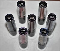 BUY 2, GET 1 FREE (add 3 to cart) NYX Roll On Shimmer