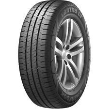"Innertube Neumático de Coche 15/"" 165x15 175x15 185x15 195x15 205x15 60//65//70 Tubo de perfil"