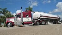 2021 CDL & HazMat Practice Questions and Answers for Class A & Class B 50 States