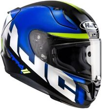 Hjc Casco Integrale Rpha11 Spicho Mc2 - XL