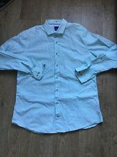 Joop Shirt Size Large Men's