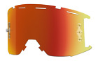 Smith Lens for Squad MTB