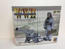 Dragon WW2 1:6 Figure Eastern Front 1943 German Grenadier  Wolfgang Knaf  #70400