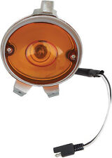 70 Charger / 70-74 Challenger Park Lamp Assembly - LH