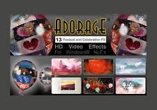 Prodad adorage efectos vol 13 HD