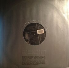 DISCO 33 GIRI  49ers Feat. Ann Marie Smith*- Got To Be Free