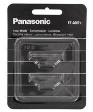 Lame Wes 9080y PANASONIC RASOIO es 8003
