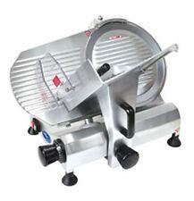 """Slicer GSE110 General Commercial Foodservice 10"""""""