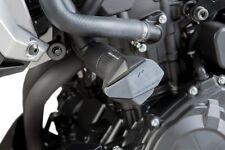 Topes anti-caida PUIG 8589N para Yamaha MT-03 2016-2017