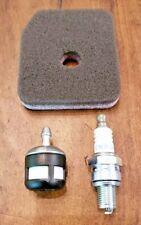 New Genuine Stihl Tune-Up Kit Hs81 Hs82 Hs86 Hs87 4237-120-1800 Oem