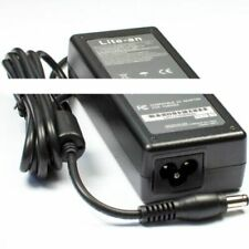 Chargeurs et adaptateurs Lite-an pour ordinateur portable