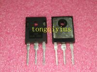 10Pcs IRFP460 20A 500V Power MOSFET N-Channel Transistor TO-247