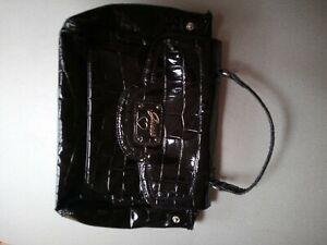 Guess Handbag Black Great Condition