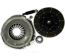 Clutch Kit-3 Speed Trans Platinum Driveline 04-021