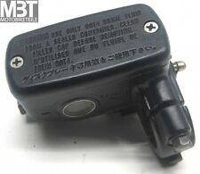Honda CBR 1100XX SC35 Bremspumpe vorn brake pump Bremszylinder NISSIN Bj.97-98