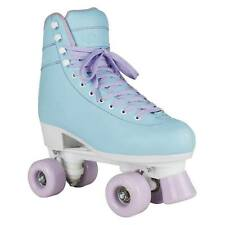 Rookie Rollerskates Bubblegum - Blue