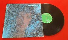MIKE OLDFIELD ** Discovery ** ORIGINAL & SCARCE 1984 LP Venezuela VIRGIN RODVEN