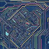Chris Potter - Circuits (NEW CD)