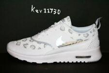 451953de72db Nike Leopard Athletic Shoes for Women