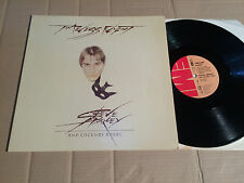 STEVE HARLEY AND COCKNEY REBEL - TIMELESS FLIGHT - LP - EMA 775 - 0C-064 06000