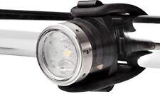 LED Lenser B2R Front Bike LED Rechargeable Light