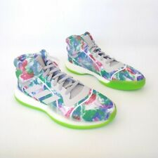 ADIDAS SM Marquee Boost Rare XMAS Limited Edition G28751