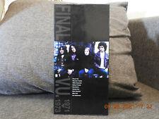 The Velvet Underground Final V.U. Box Set 4 CDs