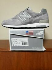 New Balance 1400 Sneakers for Men for