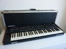 Sequential Prophet 600 with GliGli upgrade superb condition