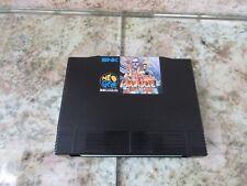 SNK Neo Geo AES Cartridge Fatal Fury Special Garou Densetsu Japan JAPANESE VER