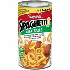 Spaghettios stash can stash diversion safe cash jewelry box money coin safe
