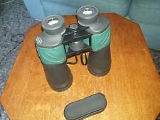 Inpro optics Binoculars 12x60 field 5.7