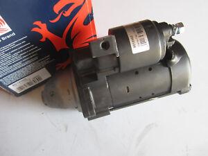 Engine Of Start Peugeot Boxer
