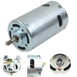 Convertible Roof Hydraulic Pump Motor for BMW 1 Series E88 2 Series F23 57310756