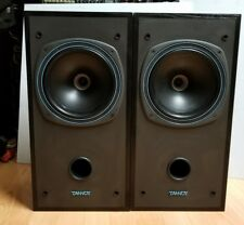 Tannoy DC1000 Made in Great Britain