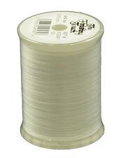 The Finishing Touch White Bobbin Thread, BBT-W