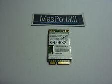TARJETA UMTS 3G WWAN MINI PCI HSDPA HUAWEI EM770W