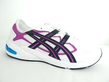 ASICS GEL KAYANO 5.1 1191A 177-100 WHITE MIDNIGHT MEN SHOES SELECT SIZE