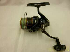 DAIWA freams 2500 authentic excellent from japan shippingfree collection special