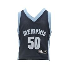 Memphis Grizzlies NBA Official Baby Infant Size Zach Randolph Jersey New Tags