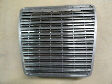 CADILLAC 1959 1960 CONVERTIBLE GRILLE SPEAKER, REAR SEAT