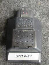 SUZUKI RMZ450 2006-2007 d'Occasion ORIGINAL OEM électrique unité CDI rm2704