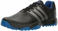 adidas Golf Mens 360 Traxion C/Dksimt Shoe- Pick SZ/Color.
