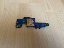 Samsung 700G NP700G7A Audio Board Sound Board Card Reader HDMI Board (1)