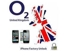 O2 UK iphone 4, 4S, 5, 5C, 5S, 6, 6+, 6S, 6S+, SE Unlock Code Unlocking Express