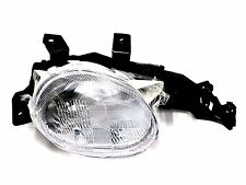 for  1995 1996 1997 1998 1999 Dodge Neon right passenger headlamp headlight New