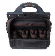 Veto Closed Top Tool bag XL