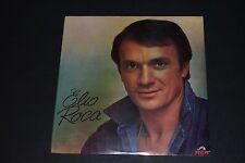 """Elio Roca - """"Bienvenido Sea El Amor"""" SEALED RCA Victor RAFL-059 FAST SHIPPING!"""