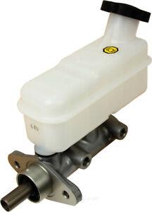 Brake Master Cylinder-OE Supplier WD Express 537 23033 066