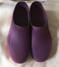 Gardeing Shoes Used Once 40-41 Uk 6.5 - 7